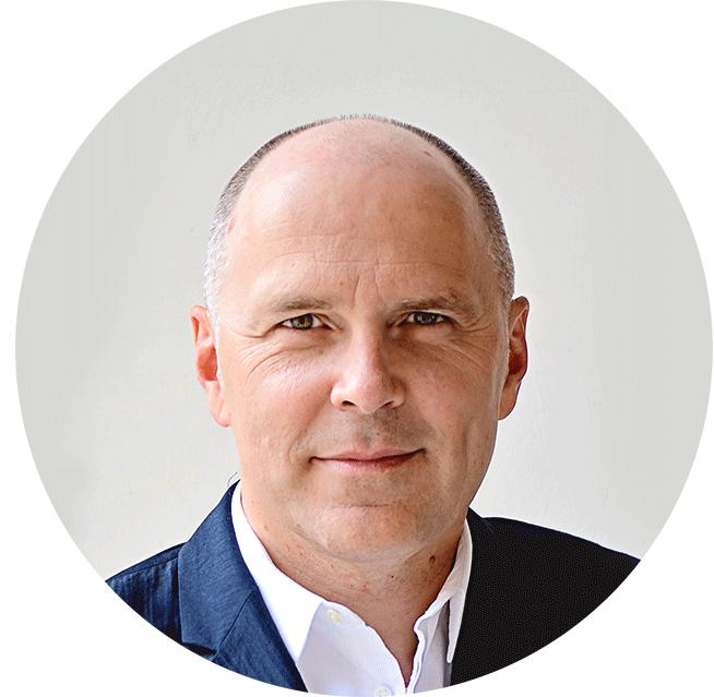 Freude im Beruf - Berufswahl - Alfred Lackner